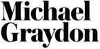 michael graydon logo